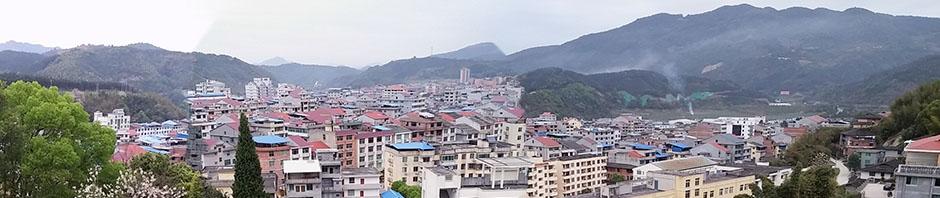 福建省尤溪县蔡龙豪奖学金管理委员会